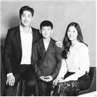 장신영,강경준
