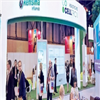 분야,벨기에,글로벌,시장,바이오의약품,투자,바이오시밀러,치료,개발,의약품