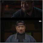 녹두꽃,김정호
