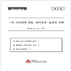 공격,여의도연구원,최신,추정