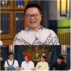 김태균,방송,사연,라디오,연예계,컬투쇼