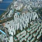 사업,요건,하반기,투자,규모,계획,노선,착공,도시재생,중소기업