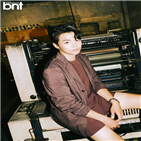 연기,연극,박은석,대해,배우,한국,역할,대한,편이