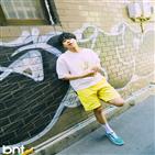 연기,연극,대해,박은석,배우,한국,대한,편이,여행