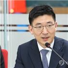 정당,한국당,부산,여의도연구원