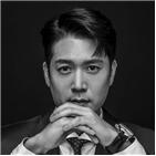 SBS,부부,동상이몽2,조현재