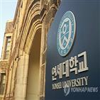 자녀,교수,논문,교육부,종합감사,연세대,공저자,전북대