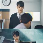 신승호,열여덟,순간,연기,휘영,드라마,소년,옹성우