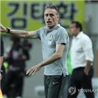 예선,전북,감독,월드컵,매치,리거,점검