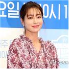 이민정,예능,이발사,미용실,방송
