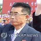 중국,서기,인민,북한,왕후닝