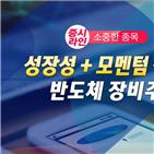 장비,기대,한국경제,활용