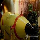 이란,협상,탄도미사일,미국,프로그램,미사일
