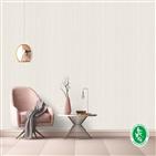 LG하우시스,선정,녹색상품