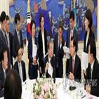 특사,일본,대표,한일,파견,안보,파기,한국