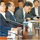 한국,아베,일본,개헌,총리,대한,선거,참의원,논의