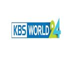 편성,KBS,개편,시간대