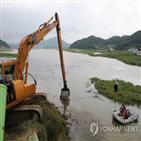 태풍,피해,작업,침수,배수,발생,전남,지역,신고,도로