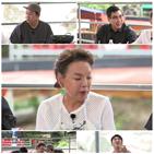 김수미,자신,장동민,최고,한방,탁재훈