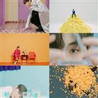 영상,데뷔,솔로,타이틀곡,티저