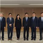 금리,한국은행,기준금리,인상,인하,정책여력