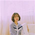 팬스타즈컴퍼니,문지인,배우,소속사