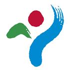 관리,지하시설물,서울시,지하,공동구,통합