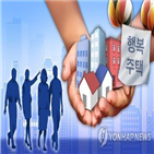 포항,뉴스테이,경북,추진,임대주택,기업형
