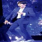 활동,무대,음반,생각,솔로,그룹