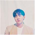 김민석,사랑,멜로망스,김석영,음악,연기,사물사답