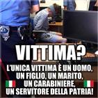 경찰관,이탈리아,사진,경찰,살해,눈가리개,조사