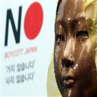 일본,지방정부,일본제품,수출규제,중단,차원,불매운동