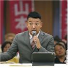 야마모토,선거,오자와,자민당,참의원,일본,중의원,대표,야당,당선