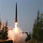 미사일,발사,북한,비행,탄도미사일,배치,요격,패트리엇