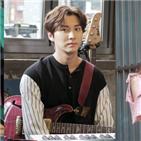 사랑,송승현,사물사답,음악,웹드라마