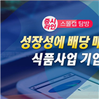 브랜드,진행,맘스터치,한국경제