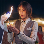 임윤아,엑시트,의주,개봉,영화
