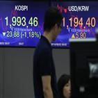 피해,일본,대출,기업,국내,금융권