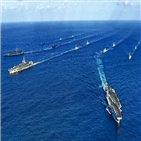 연습,한미,진행,북한,명칭,동맹,연합연습