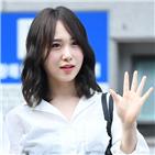 쥬리,일본,로켓펀치,타카하시,한국,윤종신,대한,프로듀스,데뷔