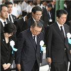 한국,아베,총리,일본,정부,주장,핵무기