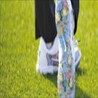 나이키,신발,한정판,투어,선수,대회