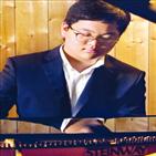 김두민,워너클래식,발매,음반,피아니스트,피아노,노르말,에콜