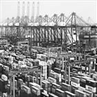 원자재,중국,세계,한진해운,가격,조선,한국,현대상선,사이,최대
