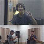 가수,정우,최백호,유정우