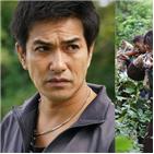 영화,일본,출연,전투,배우,봉오동,일본인,기타무라,항일,아베