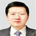 아파트,옐로칩,블루칩,가격,서울,학군,재개발
