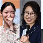 sbs,작가,영원,군주,김은숙
