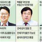 청약,재건축,서울,수요,단지,사업,분양가상한제,분양가,공급,가구