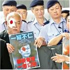 홍콩,중국,시위,정부,테러,진압,경제,무력,붕괴,시위대